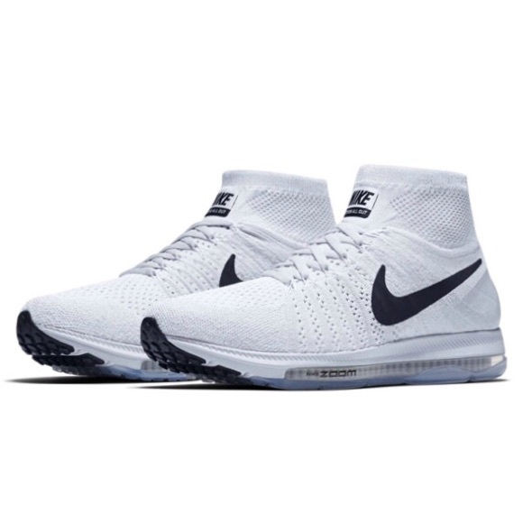 6a10853c695e6 nike zoom all out flyknit white